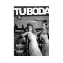 Mi boda en Rolls - Tu Boda